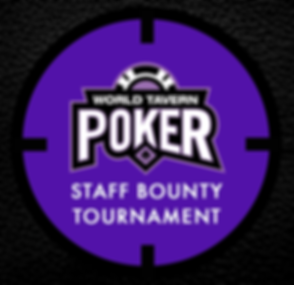 Bounty Tournament.png