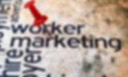 worker-marketing.jpg