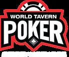 WTP_Logo_White.png