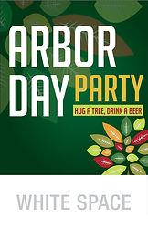 Arbor Day11x17_Poster WHITE SPACE.jpg