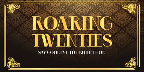 Roaring_Twenties_7x3.5_facebook ad