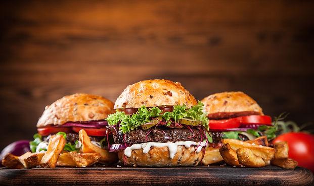 bigstock-Close-up-of-home-made-burgers-1
