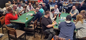 Joe Kools Poker Picture.jpg