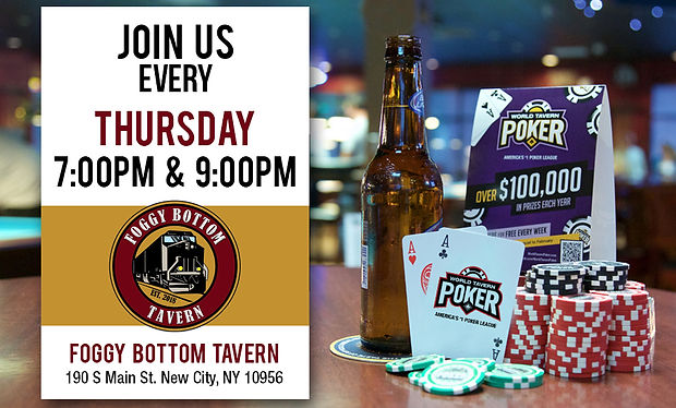 Foggy Bottom Tavern POKER.jpg