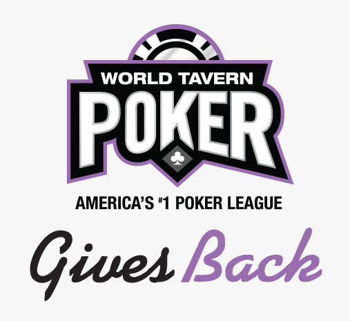 WTP-Gives-Back---Vertical