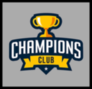 ChampionsClub.png