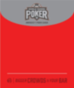 World Tavern Poker Testimonial