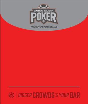 World Tavern Poker Testimonial - Bigger Crowds in Your Bar