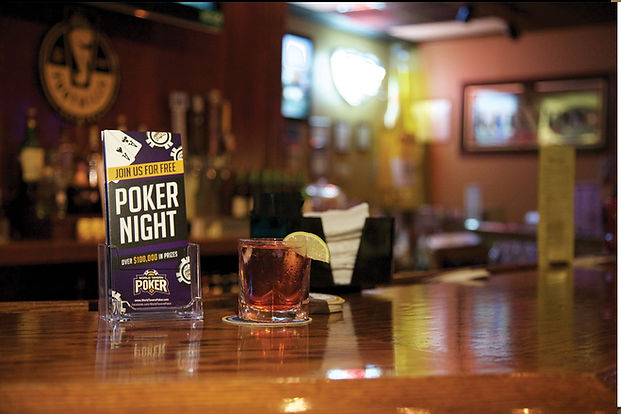 Player Card On The Bar_No Grain.jpg