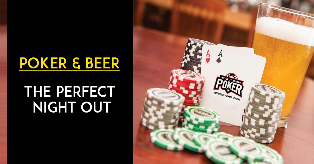 Poker_Beer_2
