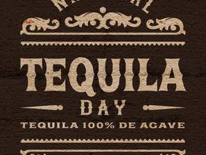 Be The Tequila Hero Your Neighborhood Needs