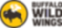 New BWW Logo.png