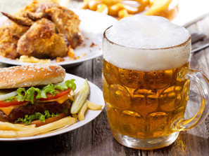 5 great ways to 'kickoff' a BIG weekend at your bar