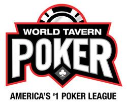 WTP-Logo.jpg