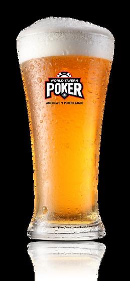 Barshift_Beer2_Poker_SHADOW.png