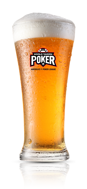 Barshift_Beer2_Poker_SHADOW.png