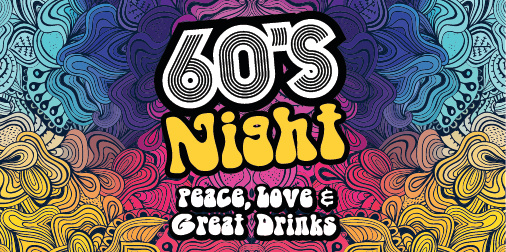 60s_night_7x3.5_facebook ad