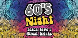60s_night_7x3.5_facebook ad