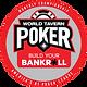 Build Your Bankroll Championship-1.png