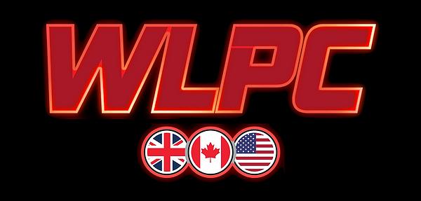 WLPC-logo.png