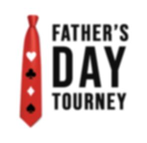 FathersDayTourney.png