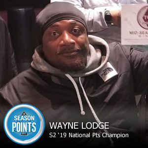 04-WayneLodge.jpg