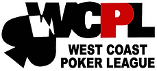 West Coast Poker League