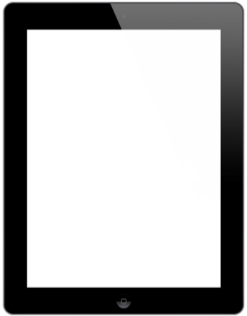 ipad-tablet-png.png