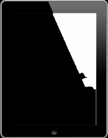 ipad-tablet-png.png