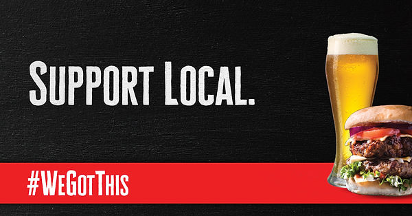 Support Local - Facebook Graphic 2.jpg