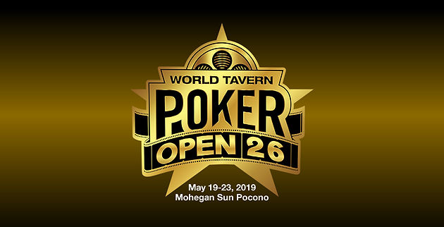 Tag Team Survivor Tournament | World Tavern Poker INFO Website