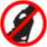 No Loitering Icon.png