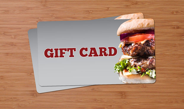 Giftcard with burger.jpg