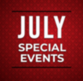 July Special Events.png