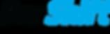 BarShift_Logo.png