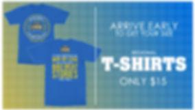 reg-t-shirt-s119-1.jpg