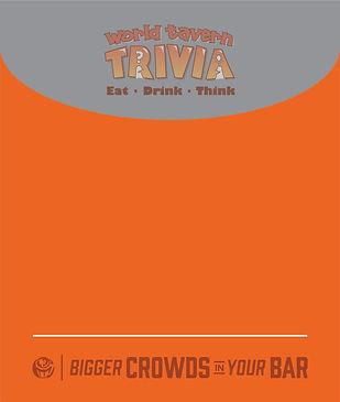 World Tavern Trivia Testimonial - Bigger Crowds in Your Bar