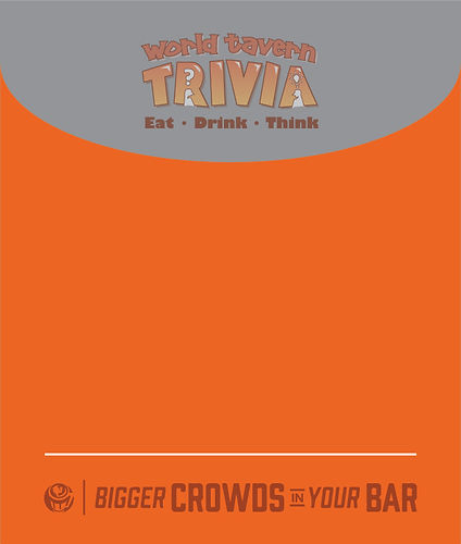 World Tavern Trivia Testimonial - Bigger Crowds in Your Bar