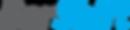Barshift Master Logo WHITE_1-Recovered.p