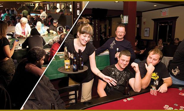 Live Poker Slide.jpg