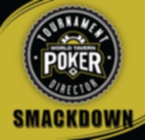 TD Smackdown.png