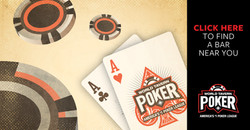 Facebook-Small-Banner-Ad---WTP-(Players)-4.jpg