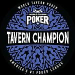 TavernChampion_2020-1.png