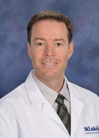 Dr. Roman Pravak.jpg