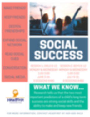 social skills group.png