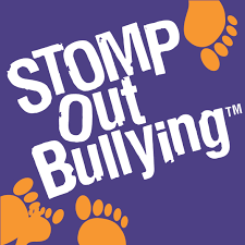 October 2016 National Bullying Prevention Month