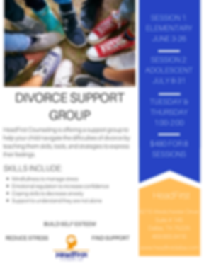 Divorce Group.png