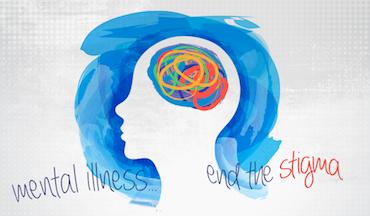 Ending the Stigma of Mental Health