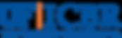 icbr.logo.png