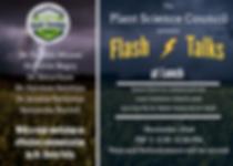 final.flash.talks.png